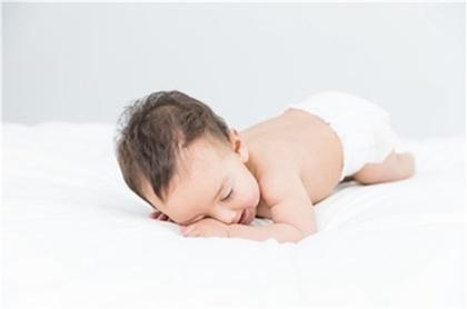 2021年的男宝宝姓曾叫什么名字好 姓曾取名字