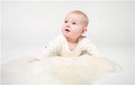 男宝宝姓罗的名字大全 姓罗的寓意名字男宝宝有哪些