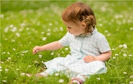宝宝取名字大全免费2021年女 2021女宝宝取名