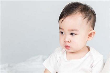 元宵节出生的男宝宝名字 元宵生的男孩取名