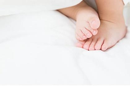 女宝宝寓意好听的名字 女孩孩子起名字大全免费