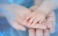 牛年出生的宝宝取名字用什么偏旁好 适合属牛宝宝的名字