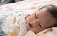 牛宝宝蒋姓男孩取名字大全 姓蒋的男宝宝名字起名