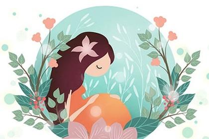 起名字女孩从诗经 诗经中适合女孩的名字