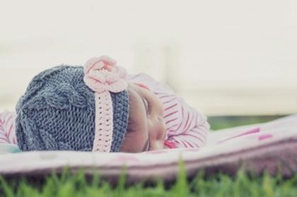5月份出生的牛宝宝叫啥名字 五月生宝宝适合的名字