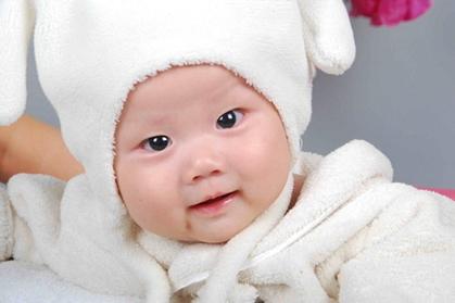 新生婴儿名字大全女孩 新生婴儿女孩好听名字