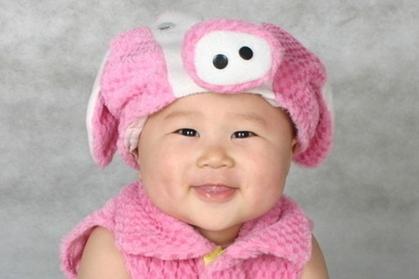 端午节出生的女宝宝叫什么名字 漂亮有涵养的名字