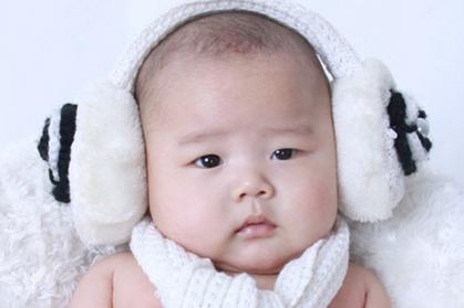 2021年宝宝端午节左右出生的名字怎么取