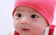 适合2021年10月10日出生的宝宝起的名字
