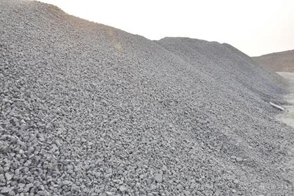 注册沙石公司如何取名 砂石材料公司名字大全