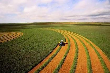 农业公司取名用注册商标 农业公司名字大全