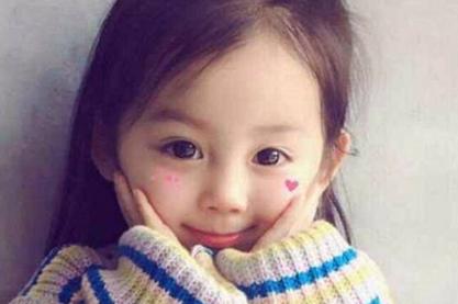 免费给2021年12月15日出生的宝宝用八字取名字大全