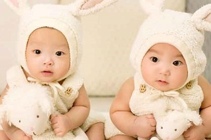 最适合2021年12月14日出生的宝宝起的名字