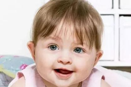 怎么给2021年12月13日出生的宝宝根据生辰八字取名字