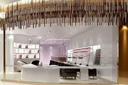 卖鞋子的店铺名字 鞋子的店铺名称有创意