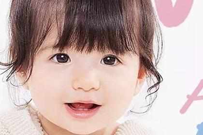 2021年三伏天出生宝宝乳名 好乳名推荐