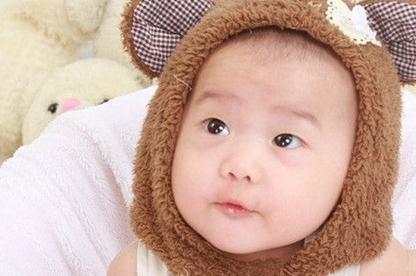 属虎的宝宝起什么名字好 属虎宝宝取名字有什么讲究