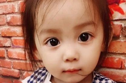 在2021年12月18日出生的男女宝宝怎么搭配名字最好