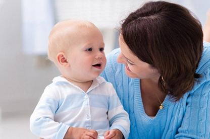 怎么给2021年12月23日出生的宝宝取名字比较合适