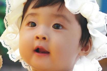 2021年初伏出生的宝宝取什么名字