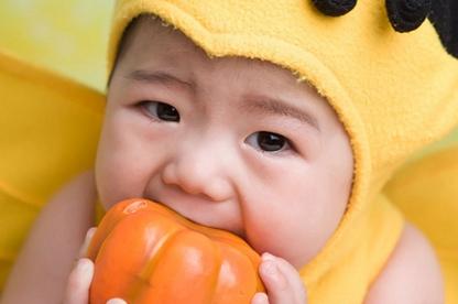 虎年的小宝宝应该起什么小名 属虎的起什么小名最好