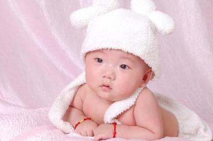 根据2021年12月30日出生的宝宝的八字搭配名字大全