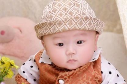 2022年1月5日出生的孩子取名字叫什么好