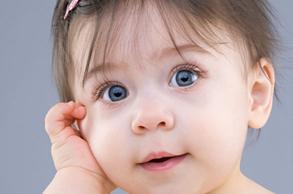 2022年1月4日出生的宝宝五行缺失 怎么取名好