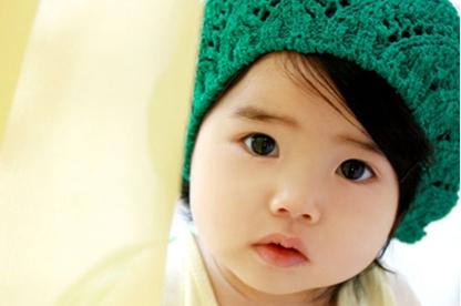 2022年1月3日出生的男孩女孩取名字寓意美好的