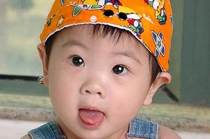 生辰八字取名大全 2022年1月2日出生孩子适合的名字