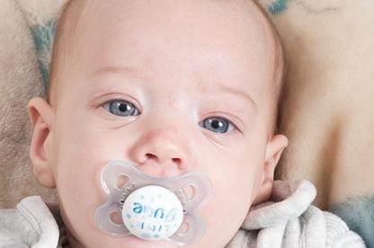 2022年1月1日出生的宝宝起什么名字好