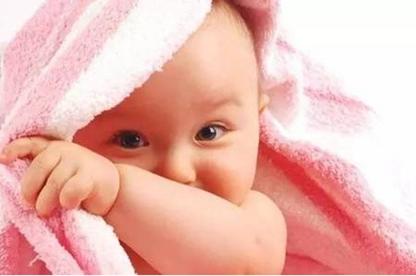 2021年出生的男宝宝取名大全 2021年男孩名字好听大气