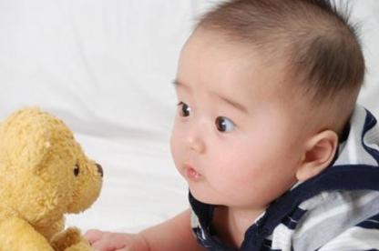 出生男婴儿名字大全免费 婴儿起名字大全免费男孩儿