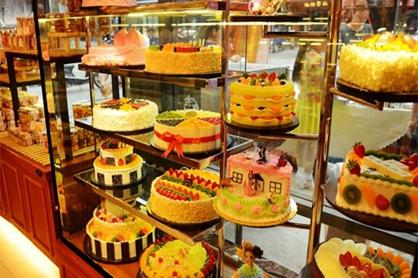 零食店铺起名 有创意的零食店名字