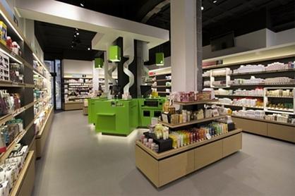 新颖的便利店名字 便利店名称有创意的名字
