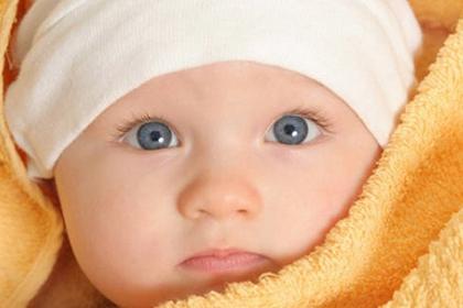 生辰八字起名 2022年1月12日出生的宝宝好寓意名字