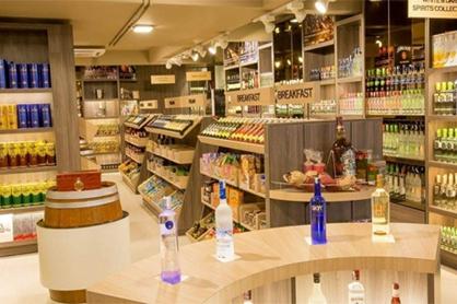 燕窝店铺起名字 燕窝店有创意的名字