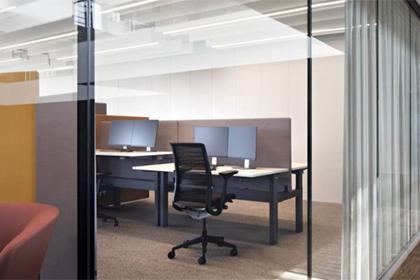 建设工程公司名称大全 关于建筑工程的公司名