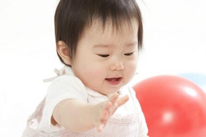 小孩起名字大全免费2021女孩 2021年女孩好名字