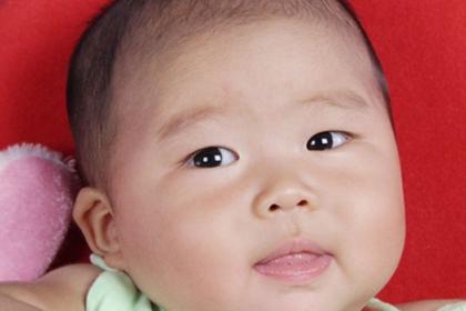 鲁姓男宝宝取名有解释 鲁姓男孩起什么名字好听