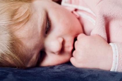 2022年1月20日出生的男孩女孩取名字美好寓意的