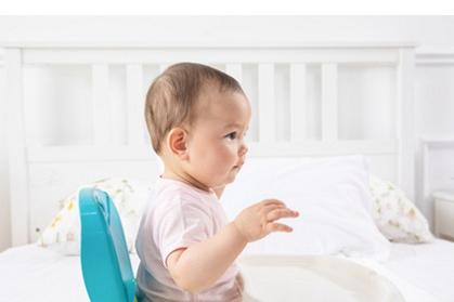 2022年1月17日出生的宝宝起什么名字好听