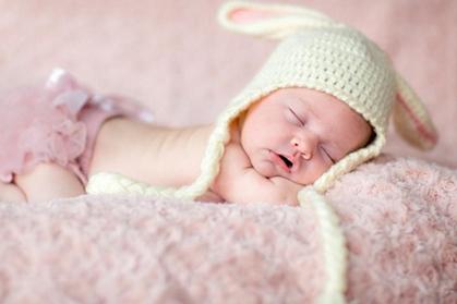 新生宝宝生辰八字取名 新生婴儿生辰八字取名字大全