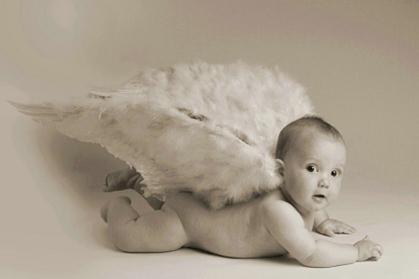 2022年1月25日出生的宝宝寓意好的名字大全