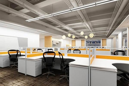 注册建筑劳务有限公司最旺取名 建筑劳务公司名参考