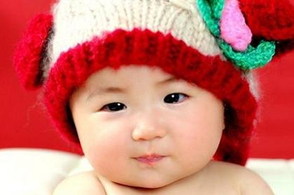 宝宝取名字大全免费版 宝宝起名字免费参考
