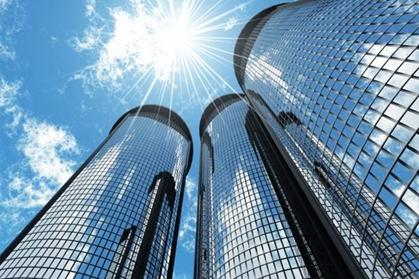 建筑公司名称大全集 建筑公司的名称大全