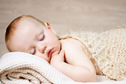 2022年1月29日出生的宝宝取名寓意好的名字