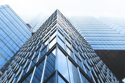 建筑公司名称大全简单大气 建筑公司的名称大全最新