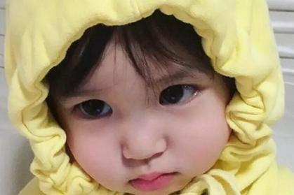 2022年2月5日出生宝宝取名寓意好的名字